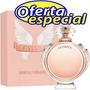 Perfume Original Olympea De Paco Rabanne 80 Ml Oferta Barato