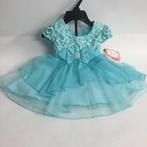 170b054bb Busca Vestidos para niña con los mejores precios del Mexico en la ...