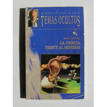 Manuel Carballal La Ciencia Frente Al Misterio Libro 1995