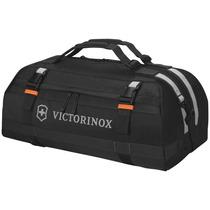 Victorinox Trg - Ch97 2.0-duffel Ngo, 2 Maneras De Llevar