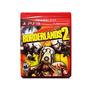 Borderlands 2 Nuevo Ps3 - Playstation 3