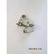 Porta Carbon Alternador Gm Cutlass Cs121 Cs130