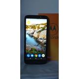 Motorola E5 Play Xt1920-18