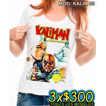 Blusas Kaliman Ropa Mujer ¡¡ Sorprende A Tus Amigos ¡¡