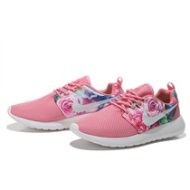 Nike Roshe Run Nuevos Modelos