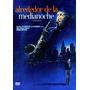 Dvd Alrededor De La Medianoche ( Round Midnight ) 1986 - Ber
