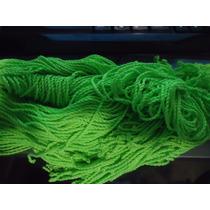 Cuerda Para Yoyo Color Azul 30 Cuerdas