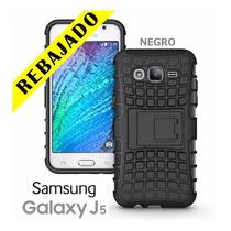 4ae64939664 Busca fundas de tous para samsung j5 con los mejores precios del ...