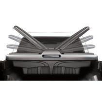 Caja De Herramientas Pick Up Phantom Nissan Estaquitas