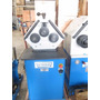 Roladora De Tubo Electrica Strong Usa Rbm-30hv