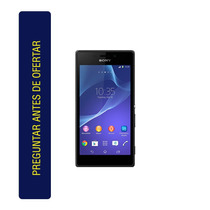 Sony Ericsson Xperia Sp Wifi Android Whatsapp 4.6pulg 8mpx