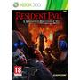 Resident Evil Operation Raccoon City Xbox 360 Nuevo