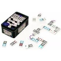 Cayro - Juegos De Mesa 248 - Domino Doble 12