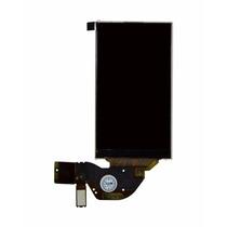 Lcd Display Para Sony Ericsson U5 Vivaz Original Nuevo 100%