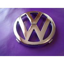 Emblema Pointer Volkswagen 2006 - 2010