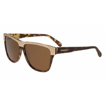 Gafas Solares Bebe Ms Right Now-cafe Bb7139(210)