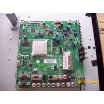 Tv Vizio Vo320e Main Board 0171-2271-2846 3632-0842-0150 Lcd