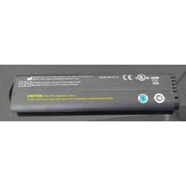 Bateria Sm-201-6 Para Monitor Ge Dash 3000, 4000