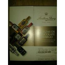 Chocolates Con Licor Anthon Berg