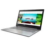 Laptop Lenovo 320 15.6 Fhd Core I7 Septima 8gb Ram / A Meses