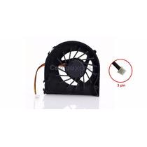 Ventilador Dell Inspiron N5040 N4050 N5050 M4040 M5040 V1450