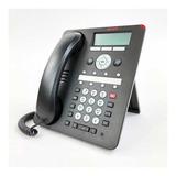 Telefono Ip Avaya 1608-i