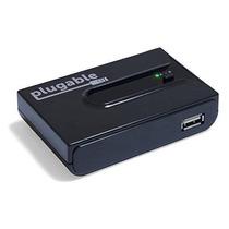 Enchufable Usb 2.0 Interruptor Para Un Solo Botón Intercambi
