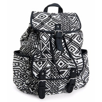 Backpack Aeropostale