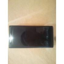 Nokia Lumia 505 Telcel Para Refacciones