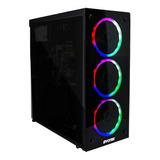 Pc Gamer Xtreme Amd Ryzen 3 8gb 1tb Radeon Vega 8 Fortnite