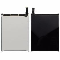 Pantalla Display Lcd Led Apple Ipad Mini 7.9 Inch