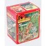 Robin Hood Prince Of The Thieves Net Launcher 90