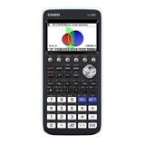 Graficadora Casio Fx-cg50-l 3d A Color, Modo Examen Envio G.