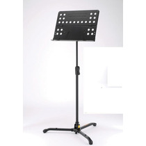 Atril Para Partitura Plegable Hercules Bs311b