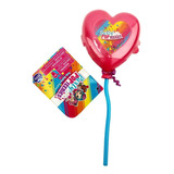 Party Pop Teenies 3 Sorpresas Corazon Rosa Spin Master