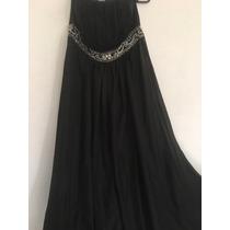 ceb90e20b Busca Vestidos para niña con los mejores precios del Mexico en la ...