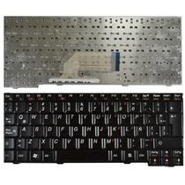 Teclado Ibm Lenovo Ideapad S10-2 S10-2c S10-3 Mp-08f56la-686