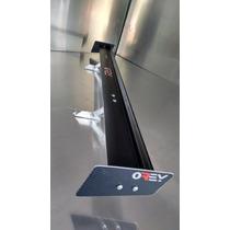 Aleron Estabilizador Orey 100% Aluminio