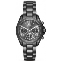 Reloj Michael Kors Mujer Mk6249 Mk 100% Autentico