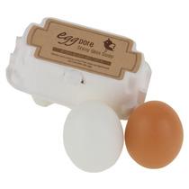 Egg Pore Shiny Skin Soap Tonymoly