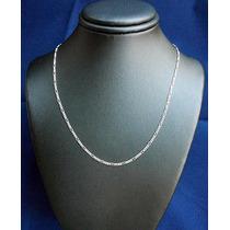 407f86e7c659 Busca silveria110 con los mejores precios del Mexico en la web ...