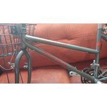 Bicicleta Specialized Hardrock Gsx R26.