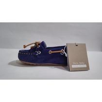 Zapatos Zara Niño Promocion