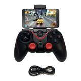 Control Android Para Smartphone / Celular / Pc /bluetooth