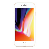 Apple iPhone 8 64 Gb Oro