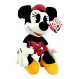 Minnie Mouse Flor Sombrero  42 Cm Disney