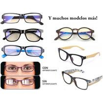 35ac7b4a8a Busca lentes economicos con los mejores precios del Mexico en la web ...