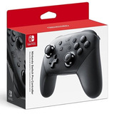 Nintendo Switch Pro Controller | Control Original Switch