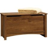 Mueble Tipo Baul 412221
