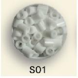 Artkal Beads Bolsita C/500 Midi (5mm) Hama Perler